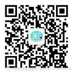 FMTS信息平台